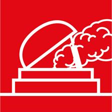 Technische Großhandlung - Klein Übbing - Brandschutz